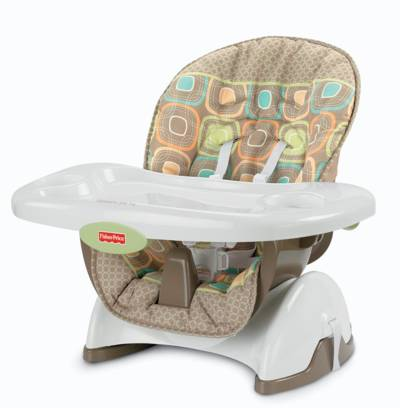 Coco Sorbet Space Saver High Chair   Toy City Online   Baby Furniture NH    Cribs NH   Car Seats NH