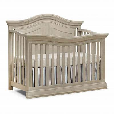 Genial Providence Crib   Vintage Frost   Toy City Online   Baby Furniture NH    Cribs NH   Car Seats NH