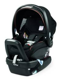 Toy City Online - Baby Furniture NH - Cribs NH - Car Seats NH